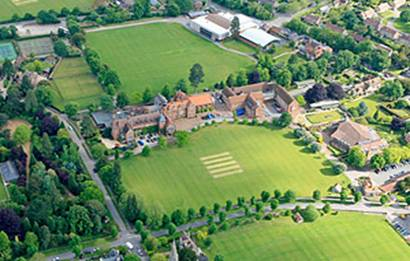 http://www.abingdon.org.uk/uploads/school/images/home/abingdon_school_view1.jpg